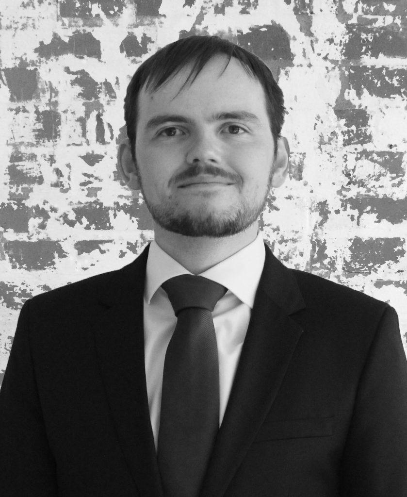 Michael Jakobi, contagi Digital Impact Group
